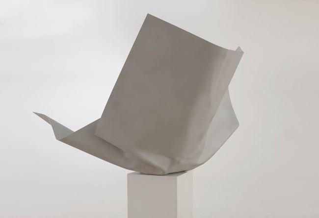 Origami blume prison break anleitung   445x650