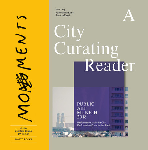 c8cc1de94 NOWs  A City Curating Reader by Joanna Warsza   Patricia Reed